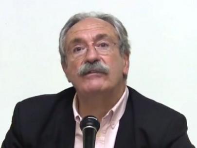 Arnaud MONTEBOURG, ancien ministre, candidat à la primaire de la gauche