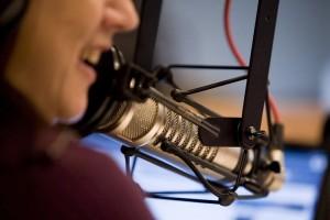 Journal Radio Vatican © Radio Fidélité Mayenne