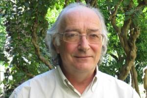 Étienne Dalher
