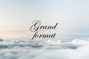 grand-format