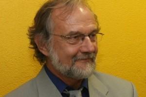 Jean-Marc LOUIS