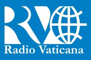 journal-de-radio-vatican