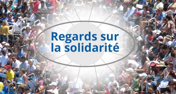 La journée mondiale du migrant le 14 janvier