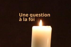 © Fidélité Mayenne