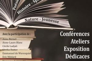 Rencontre littéraire 4 mars 2017 finale-page-001