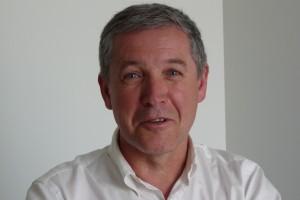 Arnaud Trubert