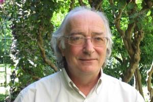 Etienne DAHLER, de Pont-Saint-Esprit à Jérusalem
