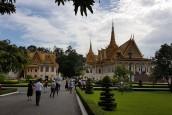 Retour du Père David Journault au Cambodge – Partie 2
