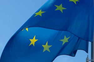 L'Europe et l'agriculture
