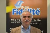 Découvrir «L'histoire de la Sicile» avec Jean-Yves FRETIGNE