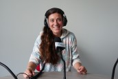 Mélanie Rougier et Ingrid Strebinger vont participer au Raid Amazones