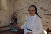 Les cinquante ans de Soeur Marie-Anne
