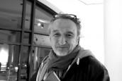 Loïc MEJEAN: grâce au théâtre, donner une voix à ceux qui n'en ont pas!