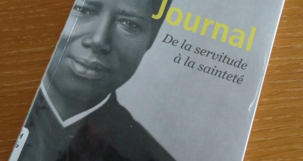 Joséphine Bakhita, «De la servitude à la sainteté»