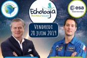 Le développement durable un week end a Echologia