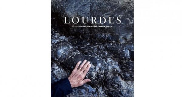 Lourdes : Le film témoignage