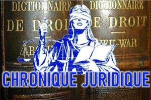 Le droit collaboratif 2