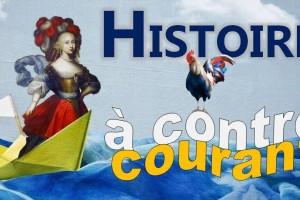 Jeanne d'Arc – Éditions Perrin – 1