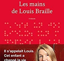 LesMainsdeLouisBraille