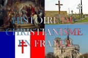 La fondation des paroisses