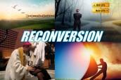 Une conversion écologique familiale